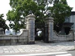 横浜外国人墓地のお墓参りに行きませんか?    ***中止になりました***